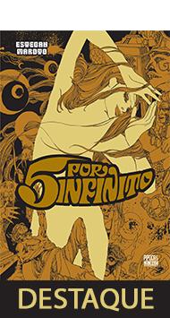 Cinco Por Infinito