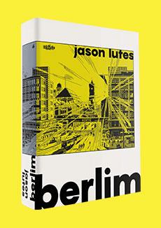 Berlim (Capa Dura)