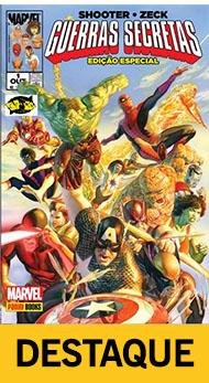 hulk-contra-o-mundo-marvel-deluxe-capa-dura.html