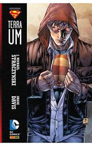 Superman - Terra Um