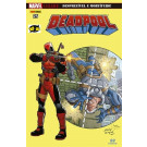 Deadpool nº 25 (Nova Revista Mensal)