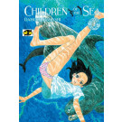Children of the sea nº 03