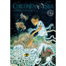 Children of the sea nº 04