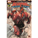 Deadpool nº 27 (Nova Revista Mensal)