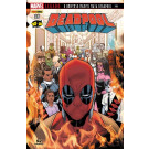 Deadpool nº 28 (Nova Revista Mensal)