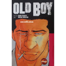 Box Old Boy volumes do 05 AO 08