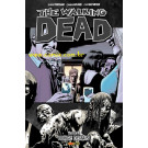 The Walking Dead nº 13 - Longe Demais (Panini)