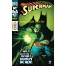 Superman Universo DC - nº 6 / 29