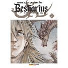 Bestiarius Vol 07