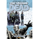 The Walking Dead nº 15 - Nos encontramos (Panini)