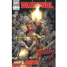 Deadpool nº 07 Vivo ou Morto  (3º Serie )