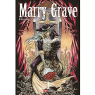 Marry Grave nº 01