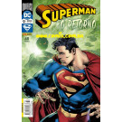 Superman Universo DC - nº 9 / 32