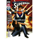 Superman Universo DC - nº 10 / 33