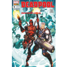 Deadpool nº 10