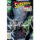 Superman Universo DC - nº 12 / 35