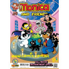Monica and Friends nº 58