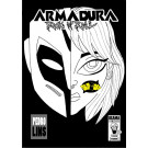 Armadura Rock N´ Roll