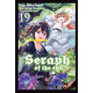 Seraph of the End Vol. 19