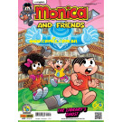 Monica and Friends nº 61
