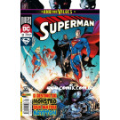 Superman Universo DC - nº 17 / 40