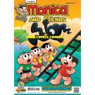 Monica and Friends nº 63