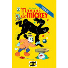 Manual do Mickey
