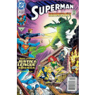 Superman Doomsday #74