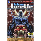 Blue Beetle Vol. 2