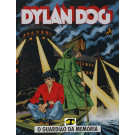 Dylan Dog Vol 06