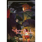The Ancient Magus Bride Volume 6