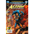 Action Comics Superman (Renascimento) nº 12