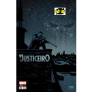Justiceiro (Totalmente Nova Marvel) Vol. 06