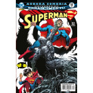 Superman (Renascimento) nº 12