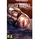 Star Wars Capitã Phasma nº 02