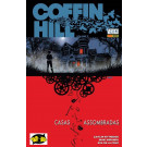 Coffin Hill - Vol 3 : Casas assombradas