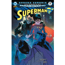Superman (Renascimento) nº 13