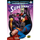 Superman (Renascimento) nº 14