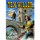 Tex Willer nº 17