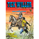 Tex Willer nº 18