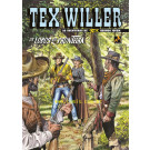 Tex Willer nº 16