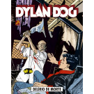 Dylan Dog Vol 04