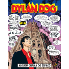 Dylan Dog Vol 07