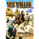 Tex Willer nº 05