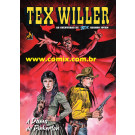 Tex Willer nº 10