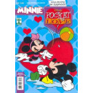 Minnie Pocket Love nº 02