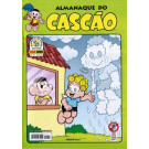 Almanaque do Cascão nº 57