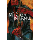 Melodia Infernal Vol. 01