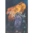 Melodia Infernal Vol. 02