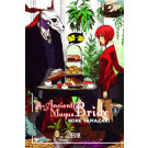 The Ancient Magus Bride Volume 1